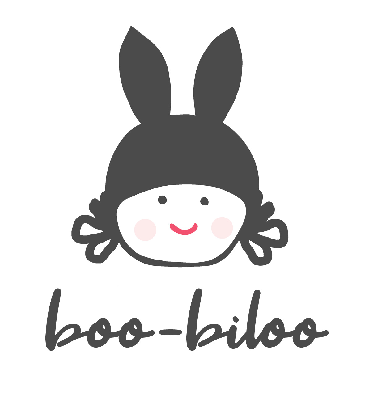 Boo-Biloo Unique Knitting Patterns by Louise Crowther